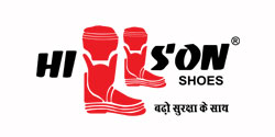 Hillson Footwear Pvt Ltd