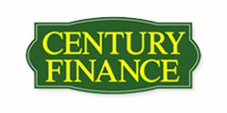 Century Finance Plc