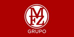 Grupo MFZ SA de CV