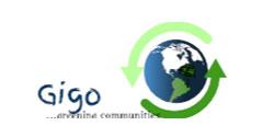 GIGO Solutions