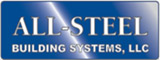 All-Steel Building Systems, LLC