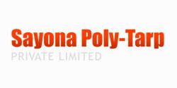 Sayona Poly-Tarp Pvt. Ltd.