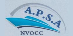 AP Shipping Agency