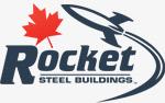Rocket Steel Canada