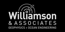 Williamson & Associates, Inc.