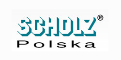 Scholz Polska Spolka Z Ograniczona Odpowiedzialnos