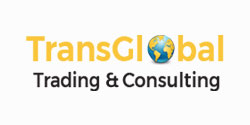 TransGlobal Trading & Consulting