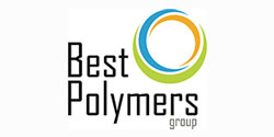 Best Polymers Group