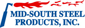 Mid-South Steel Products, Inc.