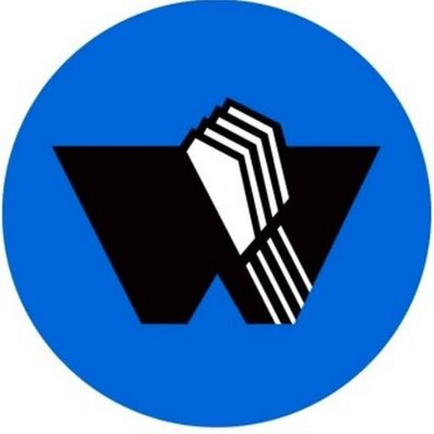 Wick Buildings, Inc.