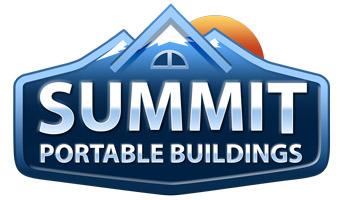 Summit Portable Buildings, LLC