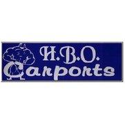 H.B.O. Carports Inc.