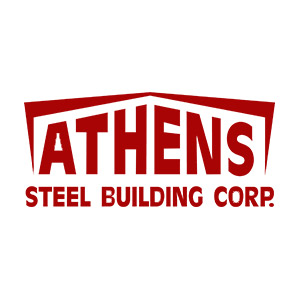 Athens Steel Building Corp.