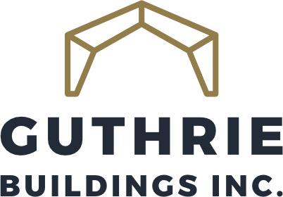 Guthrie Buildings