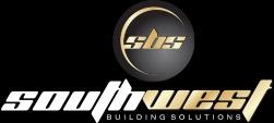 Southwest Building Solutions