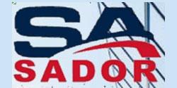 Sador Aluminum Technics Plc
