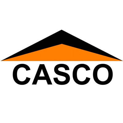 CASCO Industrial Builders