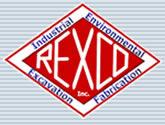 Rexco Inc.