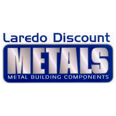 Laredo Discount Metals