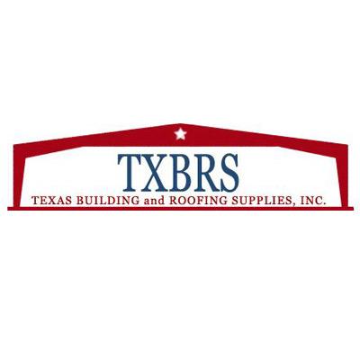 Texas Building & Roofing Supplies, Inc. (TXBRS)