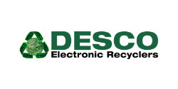 Desco Electronic Recyclers