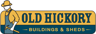 Old Hickory Buildings, LLC