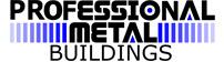 Professional Metal Buildings