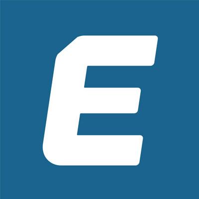 Eastern Constructors Inc.