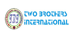 Two Brothers International