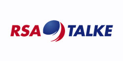 Rsa Talke Dwc LLC