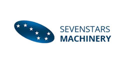 Zhangjiagang Sevenstars Machinery Co,. Ltd