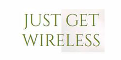 Just Get Wireless