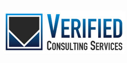 Verified Consulting Services