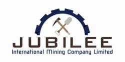 Jubilee International Mining Company Limited