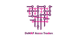 DeMAF Access Traders