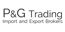 P and G Trading T/A P and G Eko Metals Limited