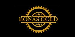Bonas Gold Miners