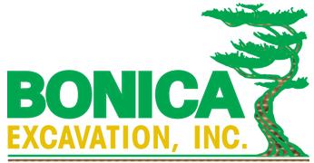 Bonica Excavation Inc