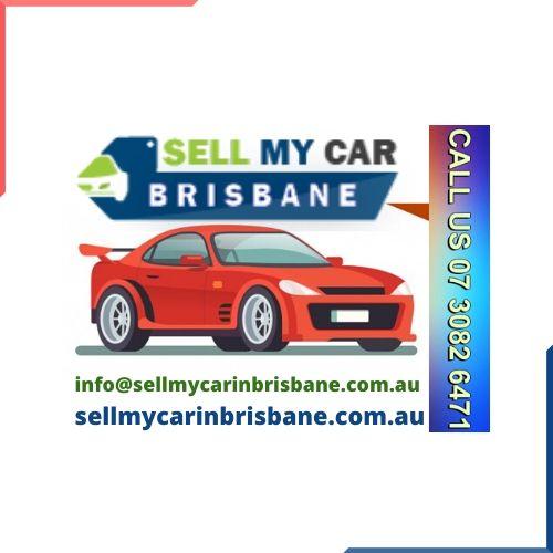 Sell A Car Brisbane