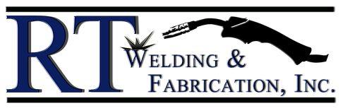 RT Welding & Fabrication, Inc.