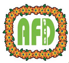 Aloha Fab & Dockworks, Inc.