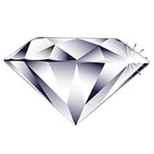 Estate Diamond Exchange