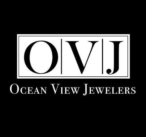 Ocean View Jewelers