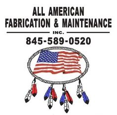 All American Fabrication & Maintenance Inc
