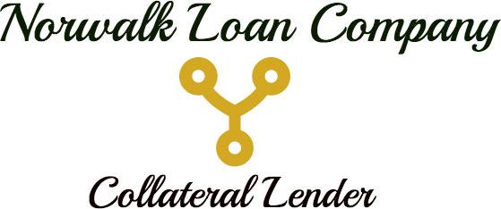 Norwalk Loan Company