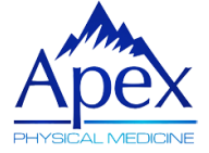Apex Physical Medicine