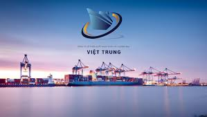 Viet Trung import-export and trading JSC