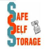 Safe Self Storage Inc.