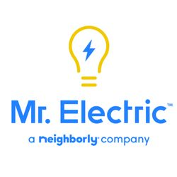 Mr.Electric of Raleigh