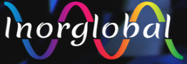 Inorglobal Commodities LLC